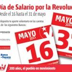 1-día-de-salario-por-la-Revolución1