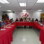 Prensa PSUV Aragua