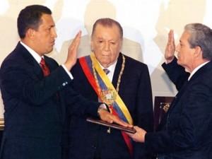 Chávez-2-de-febrero-540x405